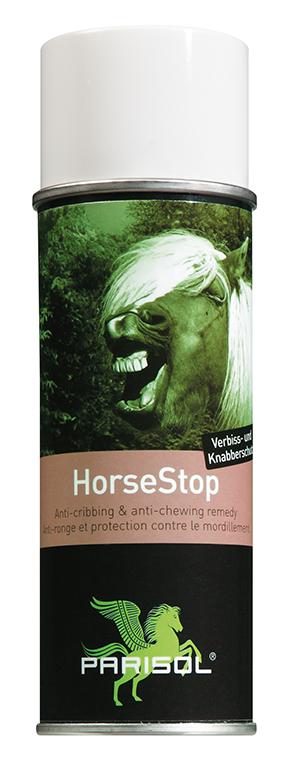 B&E HorseStop
