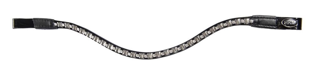 HKM Stirnband Phoenix