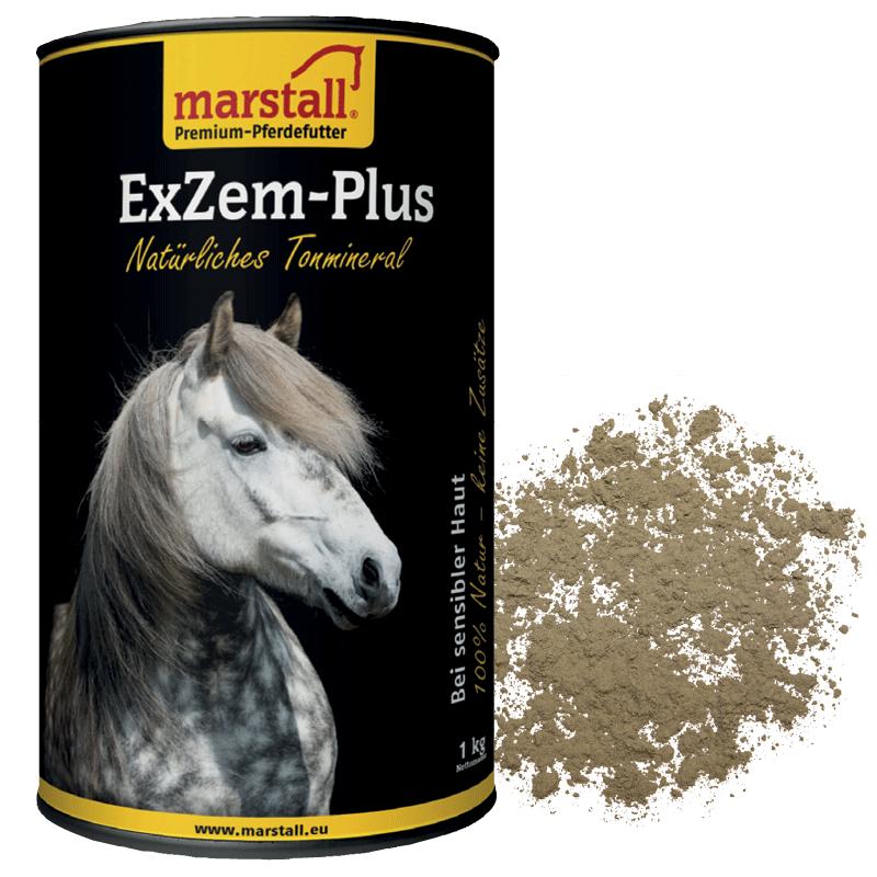 Marstall ExZem-Plus 1kg
